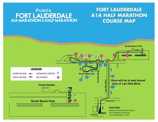 2013-A1A-HALF-MARATHON-MAP_REV (1)