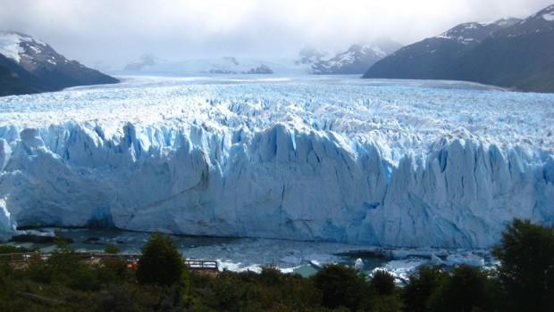 patagoniaglaciers1