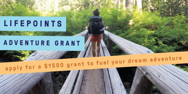 adventure-grant_banner-660x330